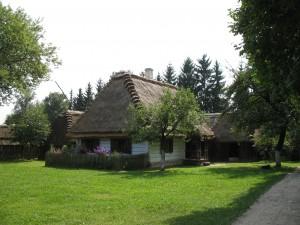 Muzeum Wsi Lubelskiej w Lublinie