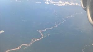 Lot do Puerto Maldonado