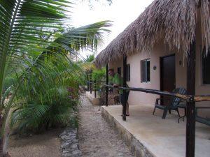 Villa Tortugas Residence - Akumal