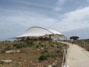 Świątynia Hagar Qim