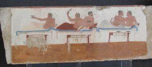 Muzeum w Paestum