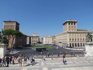 Plac Wenecki