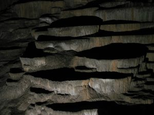Jaskinie Skocjanskie