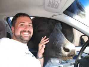 Zoo Safari w Świerkocinie