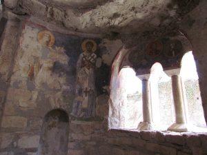 Kościół Św. Mikołaja w Demre