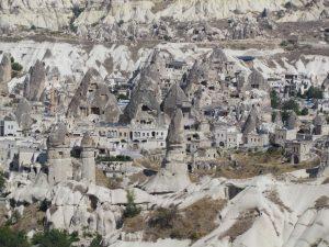 Dolina Gołębia
